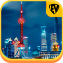 Shanghai Travel & Explore, Offline Tourist Guide