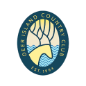 Deer Island Country Club