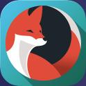 Fox Ordering