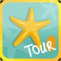 Pays de St Gilles Tour