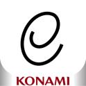 e-amusementアプリ