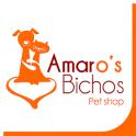 Amaro's Bichos