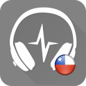 Radio Chile FM