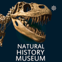 Natural History Museum Lite
