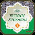 Hadist Sunan Tirmidzi Indonesia Lengkap