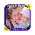 150 Frases Dia de la Madre 2020