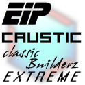 Caustic 3 Builderz Extreme
