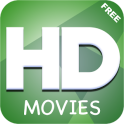 Full HD Movies 2019