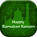 Muslim Festivals Greetings