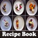 Recipe Book in Hindi