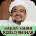 Kajian Habib Rizieq Shihab