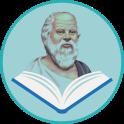 Философские книги. Бесплатная классика