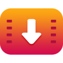 Video Downloader 2019 HD
