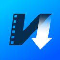 Nova descargador de video
