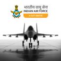 Indian Air Force: A Cut Above [DISHA - IAF HQ]