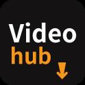 AVD Video Downloader
