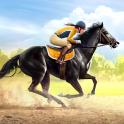 Rival Stars Horse Racing