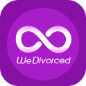 We Divorced Dating App