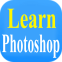 All About Photoshop | Offline Photoshop Tutorial