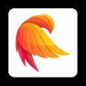 Phoenix VPN