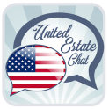 United State Chat