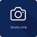 Camera Translator for languages 2019