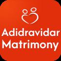 Adidravidar Matrimony App