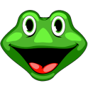 Froggy 98.1