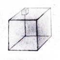 Another Cube