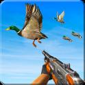Wild Duck Hunting 2017
