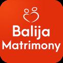 Balija Matrimony App
