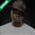 All Songs Runtown (No Internet Required)