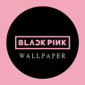 ⭐ Blackpink Wallpaper HD Full HD 2K 4K Photos 2019