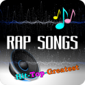 Best Lyrics & Songs Rap