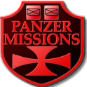 Panzer Missions