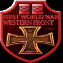 First World War: Western Front (free)