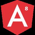 Learn Angular 8
