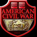 American Civil War (free)