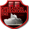 Operation Barbarossa LITE