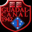 Battle of Guadalcanal 1942