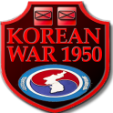 Korean War 1950
