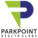 Parkpoint Health Club