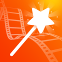 Video Maker Of Photos & Effects, Slow Motion Video
