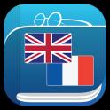 English-French Translation