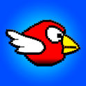 Smash Birds: Cool Best Game