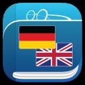 Deutsch-Englisch Übersetzung