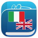 Italiano-Inglese Traduzioni