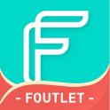 FunMart- Online Shopping Mall