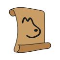 DogScroll