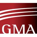 Access GMA